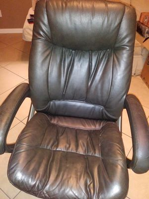 OFFICE CHAIR for Sale in Fort Worth, TX
