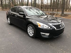 2013 Nissan Altima for Sale in Gambrills, MD