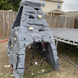 Rock Climber for Sale in San Antonio, TX