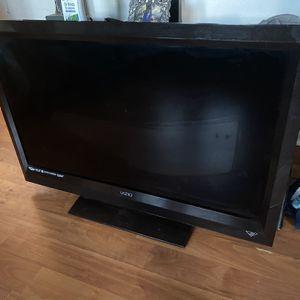 """Vizio 30"""" Tv for Sale in San Diego, CA"""