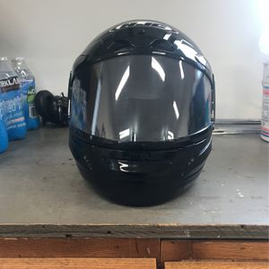 HJC Snowmobile helmet for Sale in Bonney Lake, WA
