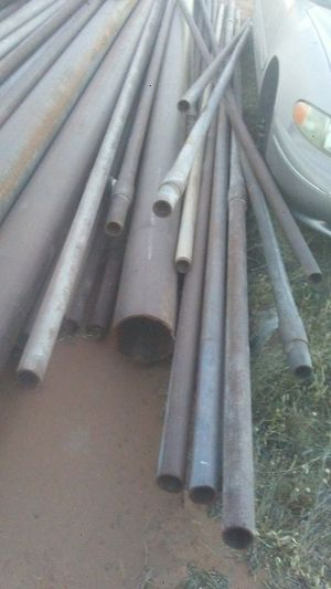 Estructural pipe for Sale in Midland, TX