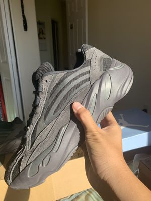 Adidas Yeezy boost 700 Vanta V2 for Sale in Tukwila, WA