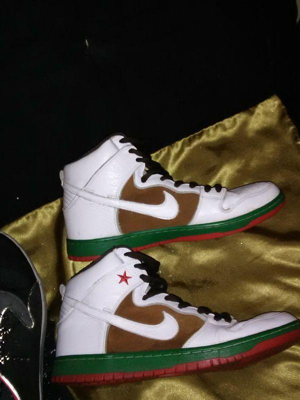 Rare Nike. Size 13