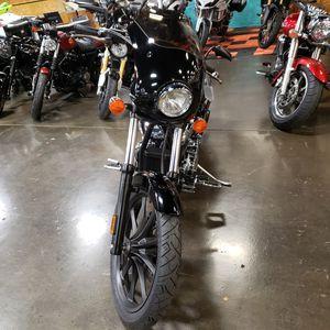 2014 Honda Fury for Sale in Lawndale, CA
