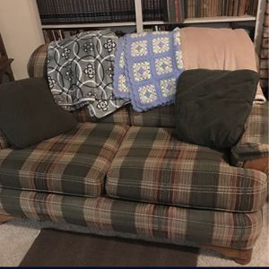 Couch for Sale in Jamul, CA