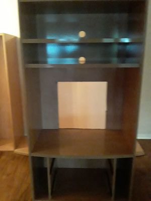 Entertainment center for Sale in Baltimore, MD