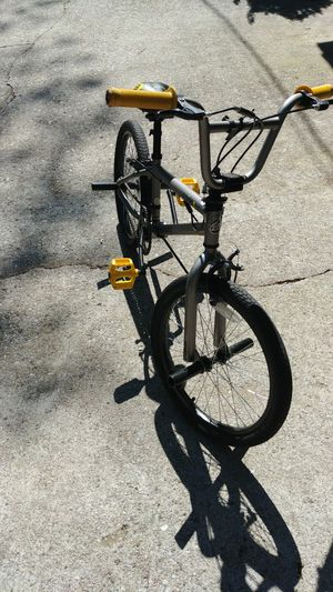 Bicycle for Sale in Conyers, GA