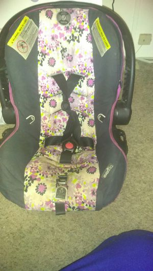 Car seat for Sale in Baytown, TX