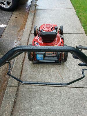 Lawnmower for Sale in Jonesboro, GA
