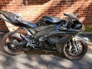 Yamaha R1 for Sale in Newark, NJ