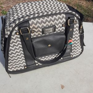 Chloe Cluvo Pet Carrier for Sale in Orlando, FL