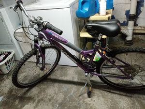 Bike for Sale in Cleveland, OH
