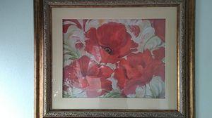 Vendo cuadro for Sale in Durham, NC