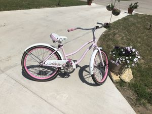 Huffy 26 for Sale in Forney, TX