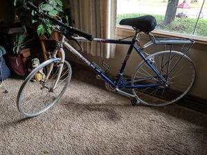 Vintage Specialized Rock Hopper for Sale in Chelsea, WI
