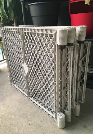 Baby Gate for Sale in Tampa, FL