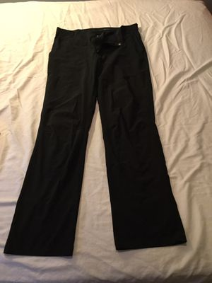 Nike Tiger Woods golf pants for Sale in Shoreline, WA