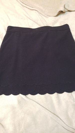Women's size 14 LOFT pencil skirt for Sale in Downers Grove, IL