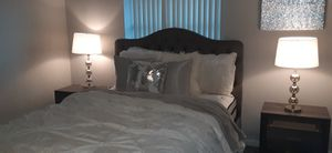 Bedroom Set $700 everything included for Sale in Margate, FL