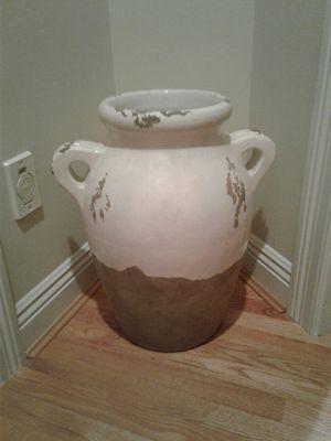 Pottery Barn ceramic pot for Sale in Wilder, KY
