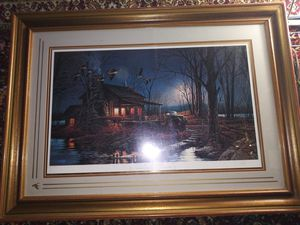 Moonlight retreat 1988 sponsored by Miller highlight for Sale in Martinez, CA