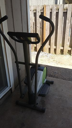 Elliptical for Sale in Molalla, OR