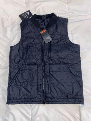 Nike Sb vest for Sale in Los Angeles, CA
