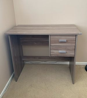 OneSpace Modern Writing Desk for Sale in Orange, CA
