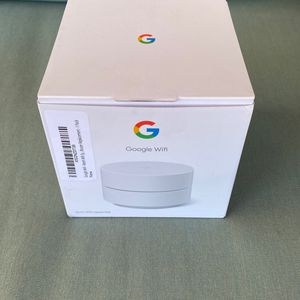 Google WiFi for Sale in Chula Vista, CA
