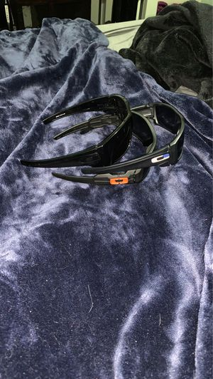 Oakley Sunglasses for Sale in Indianapolis, IN