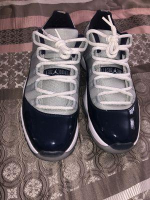 Jordan 11 9 1/2 for Sale in Tampa, FL