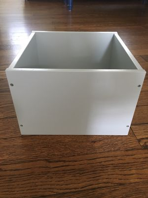 Hangin wall box for Sale in Memphis, TN