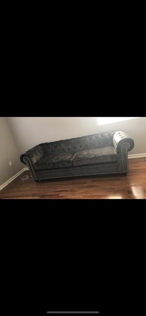 Sofa/Loveseat Set for Sale in Washington, DC