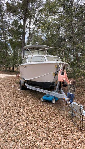 Boat for Sale in Guyton, GA