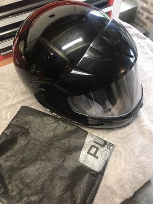 Snowmobile helmet for Sale in Renton, WA