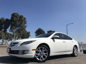 2009 Mazda 6 for Sale in Chula Vista, CA