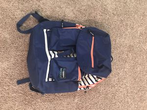 Backpack for Sale in Tempe, AZ