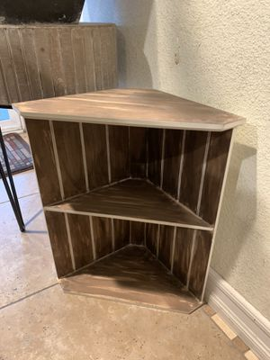 Shelves for Sale in Buena Park, CA