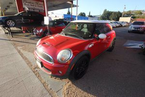 2008 MINI Cooper Hardtop for Sale in Hayward, CA