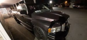 $5800 OBO... 111,XXX MILES 2005 Dodge ram 1500 for Sale in Concord, CA