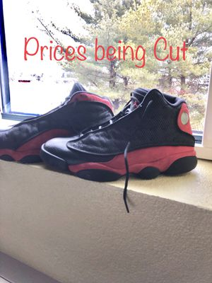 Jordan Retro 13's for Sale in Philadelphia, PA
