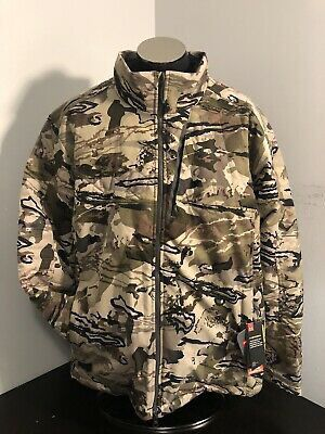 Real tree hunting jacket for Sale in Fairfax, VA