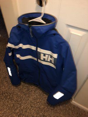 Helly hansen size MEDIUM for Sale in Alexandria, VA