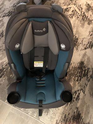 Safety Car Seat for Sale in San Bernardino, CA