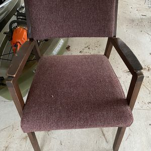 Chairs for Sale in Pineville, LA