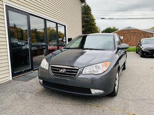 2008 Hyundai Elantra - Auto - 105k - Runs & Drives Excellent for Sale in Torrington, CT