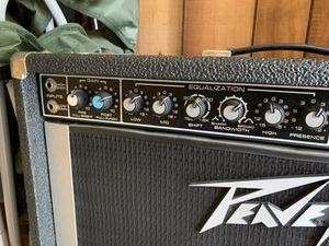 PEAVEY TNT 130 amp for Sale in Aurora, IL