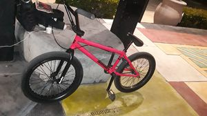 Sunday BMX 20inches for Sale in Baldwin Park, CA