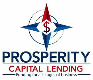 Business Loan Agent for Sale in Jackson, MS